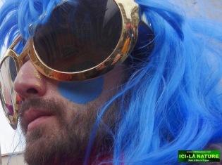 04-walk in france carnival